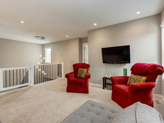 Photo 25: 61 Auburn Springs Place SE in Calgary: Auburn Bay Detached for sale : MLS®# A1050585