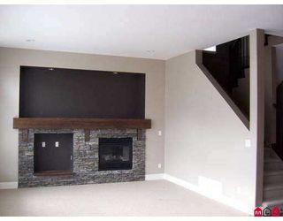 Photo 3: 15062 61B  Av in Surrey: House for sale : MLS®# f2702935