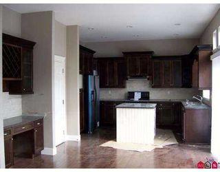 Photo 2: 15062 61B  Av in Surrey: House for sale : MLS®# f2702935