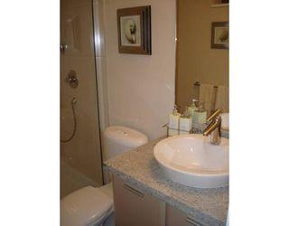 Photo 10: # 105 5160 DAVIS BAY RD in Sechelt: SD Sechelt Condo for sale (Sunshine Coast)  : MLS®# V635276