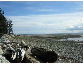 Photo 9: # 105 5160 DAVIS BAY RD in Sechelt: SD Sechelt Condo for sale (Sunshine Coast)  : MLS®# V635276