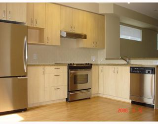 "Photo 2: # 17 6736 SOUTHPOINT DR in Burnaby: South Slope Condo for sale in ""SOUTHPOINTE"" (Burnaby South)  : MLS®# V784043"