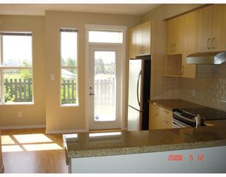 "Photo 3: # 17 6736 SOUTHPOINT DR in Burnaby: South Slope Condo for sale in ""SOUTHPOINTE"" (Burnaby South)  : MLS®# V784043"