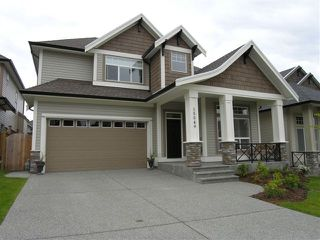 "Photo 2: 15049 61B Avenue in Surrey: Sullivan Station House for sale in ""Sullivan Heights"" : MLS®# F2714698"