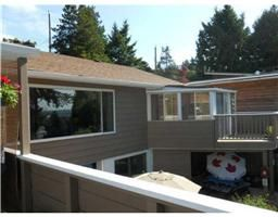Photo 6: 5856 KEITH ST in Burnaby: South Slope House for sale (Burnaby South)  : MLS®# V896112