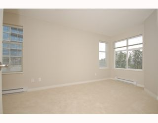 Photo 4: 218 4868 Brentwood Drive in Burnaby: Brentwood Park Condo for sale (Burnaby North)  : MLS®# V796597