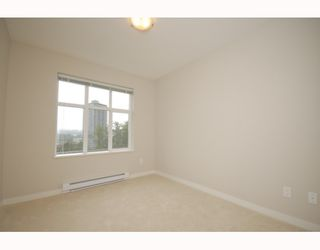 Photo 5: 218 4868 Brentwood Drive in Burnaby: Brentwood Park Condo for sale (Burnaby North)  : MLS®# V796597