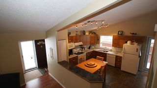 Photo 6: 31 Whittington Road in Winnipeg: North Kildonan Residential for sale (North East Winnipeg)  : MLS®# 1201014