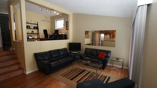 Photo 4: 31 Whittington Road in Winnipeg: North Kildonan Residential for sale (North East Winnipeg)  : MLS®# 1201014