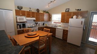 Photo 7: 31 Whittington Road in Winnipeg: North Kildonan Residential for sale (North East Winnipeg)  : MLS®# 1201014