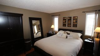 Photo 14: 31 Whittington Road in Winnipeg: North Kildonan Residential for sale (North East Winnipeg)  : MLS®# 1201014
