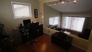 Photo 10: 31 Whittington Road in Winnipeg: North Kildonan Residential for sale (North East Winnipeg)  : MLS®# 1201014