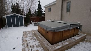 Photo 24: 31 Whittington Road in Winnipeg: North Kildonan Residential for sale (North East Winnipeg)  : MLS®# 1201014