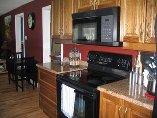 Photo 7: 1152 Bayview Drive in Woodlawn: 9301 Residential Detached for sale : MLS®# 713820