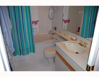 """Photo 9: 401 6055 NELSON Avenue in Burnaby: Forest Glen BS Condo for sale in """"La Mirage"""" (Burnaby South)  : MLS®# V691418"""