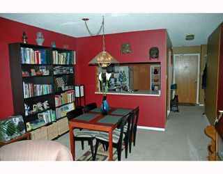 """Photo 6: 401 6055 NELSON Avenue in Burnaby: Forest Glen BS Condo for sale in """"La Mirage"""" (Burnaby South)  : MLS®# V691418"""