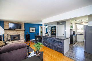 Photo 3: 10 Emerald Grove Drive in Winnipeg: Grace Hospital Residential for sale (5F)  : MLS®# 1919019