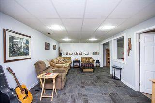 Photo 17: 10 Emerald Grove Drive in Winnipeg: Grace Hospital Residential for sale (5F)  : MLS®# 1919019