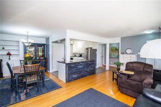 Photo 4: 10 Emerald Grove Drive in Winnipeg: Grace Hospital Residential for sale (5F)  : MLS®# 1919019