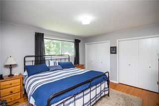 Photo 13: 10 Emerald Grove Drive in Winnipeg: Grace Hospital Residential for sale (5F)  : MLS®# 1919019