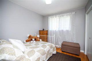 Photo 16: 10 Emerald Grove Drive in Winnipeg: Grace Hospital Residential for sale (5F)  : MLS®# 1919019
