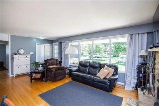 Photo 5: 10 Emerald Grove Drive in Winnipeg: Grace Hospital Residential for sale (5F)  : MLS®# 1919019