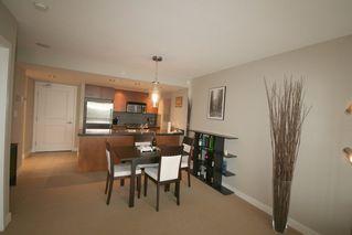 Photo 4: 1602 6233 Katsura St. Vancouver in Hampton Park - Katsura: Home for sale