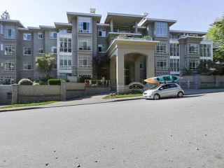 "Photo 16: 108 630 ROCHE POINT Drive in North Vancouver: Roche Point Condo for sale in ""Legend"" : MLS®# R2397300"
