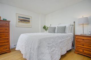 "Photo 11: 309 2520 MANITOBA Street in Vancouver: Mount Pleasant VW Condo for sale in ""VUE"" (Vancouver West)  : MLS®# R2398948"