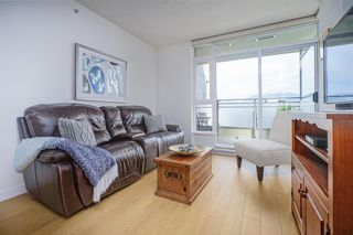 "Photo 4: 309 2520 MANITOBA Street in Vancouver: Mount Pleasant VW Condo for sale in ""VUE"" (Vancouver West)  : MLS®# R2398948"