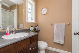 """Photo 14: 8 5648 PROMONTORY Road in Sardis: Promontory Townhouse for sale in """"Gables at Copper Creek"""" : MLS®# R2401814"""