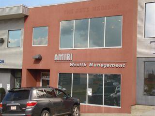 Photo 3: 5345 75 Street in Edmonton: Zone 41 Office for lease : MLS®# E4172593