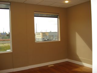 Photo 22: 5345 75 Street in Edmonton: Zone 41 Office for lease : MLS®# E4172593
