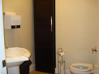 Photo 29: 5345 75 Street in Edmonton: Zone 41 Office for lease : MLS®# E4172593