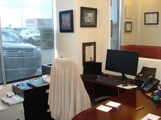 Photo 14: 5345 75 Street in Edmonton: Zone 41 Office for lease : MLS®# E4172593