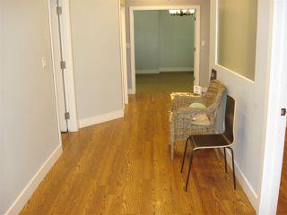 Photo 24: 5345 75 Street in Edmonton: Zone 41 Office for lease : MLS®# E4172593