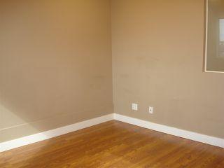 Photo 20: 5345 75 Street in Edmonton: Zone 41 Office for lease : MLS®# E4172593
