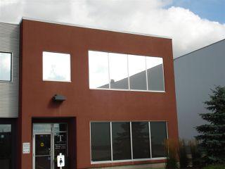 Photo 4: 5345 75 Street in Edmonton: Zone 41 Office for lease : MLS®# E4172593