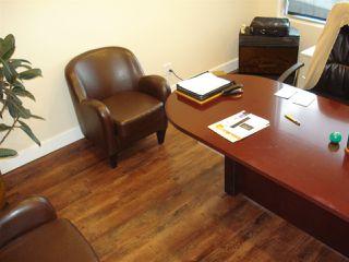 Photo 8: 5345 75 Street in Edmonton: Zone 41 Office for lease : MLS®# E4172593