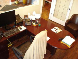 Photo 9: 5345 75 Street in Edmonton: Zone 41 Office for lease : MLS®# E4172593