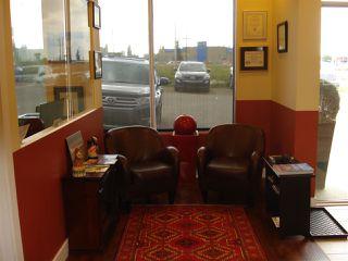 Photo 6: 5345 75 Street in Edmonton: Zone 41 Office for lease : MLS®# E4172593