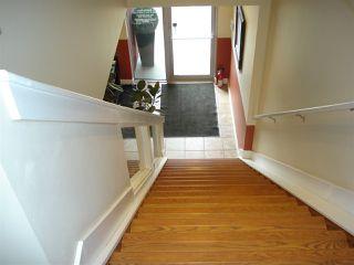 Photo 28: 5345 75 Street in Edmonton: Zone 41 Office for lease : MLS®# E4172593