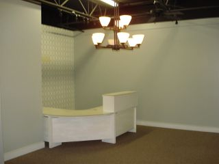 Photo 26: 5345 75 Street in Edmonton: Zone 41 Office for lease : MLS®# E4172593