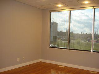 Photo 19: 5345 75 Street in Edmonton: Zone 41 Office for lease : MLS®# E4172593