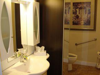 Photo 17: 5345 75 Street in Edmonton: Zone 41 Office for lease : MLS®# E4172593