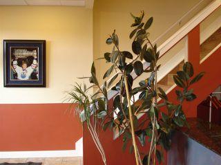 Photo 5: 5345 75 Street in Edmonton: Zone 41 Office for lease : MLS®# E4172593