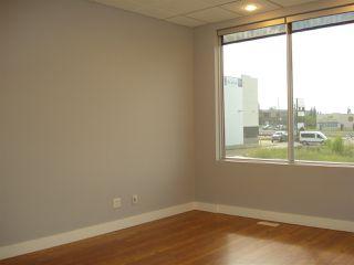Photo 23: 5345 75 Street in Edmonton: Zone 41 Office for lease : MLS®# E4172593