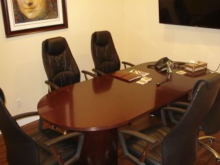 Photo 11: 5345 75 Street in Edmonton: Zone 41 Office for lease : MLS®# E4172593