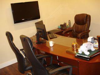 Photo 10: 5345 75 Street in Edmonton: Zone 41 Office for lease : MLS®# E4172593