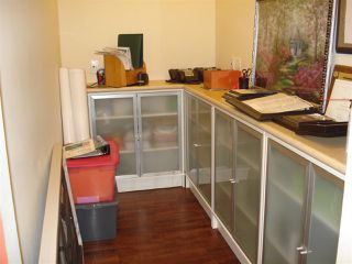 Photo 15: 5345 75 Street in Edmonton: Zone 41 Office for lease : MLS®# E4172593